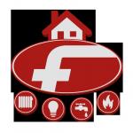 Formax21SL Icon Logo 512x512