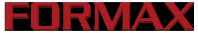 Formax Logo Blog