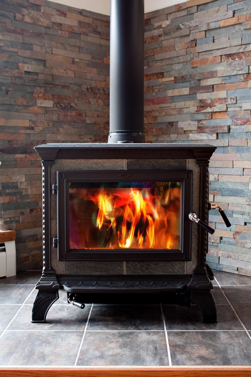 optimizar la calefaccion