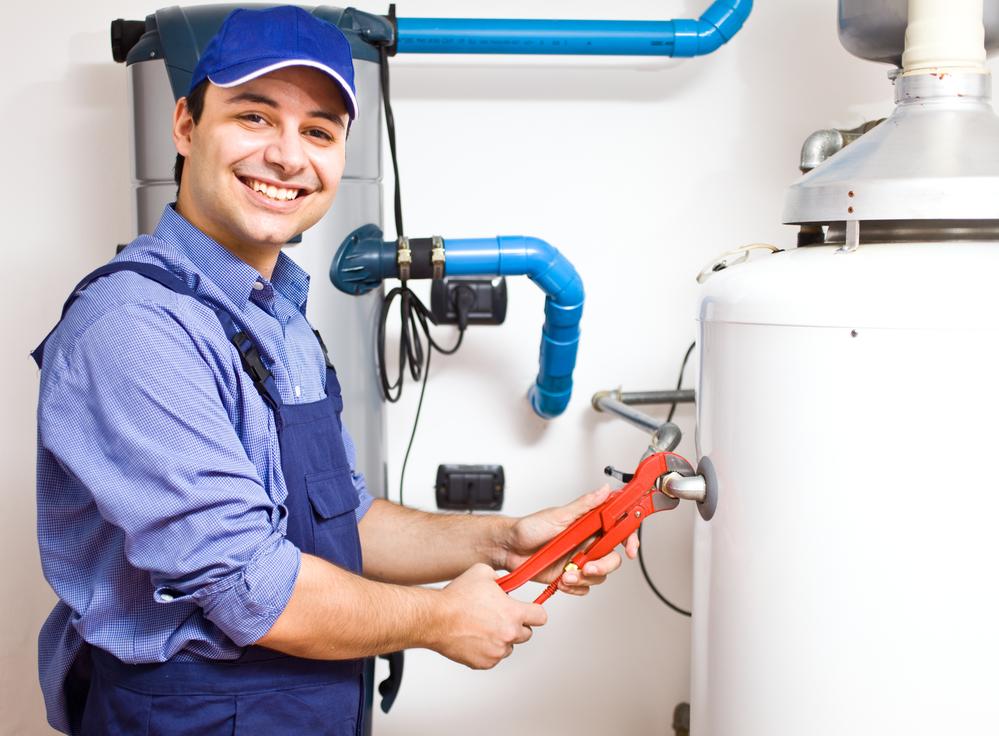 4 tips a la hora de contratar a un técnico en calefacción