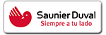 calderas saunier duval