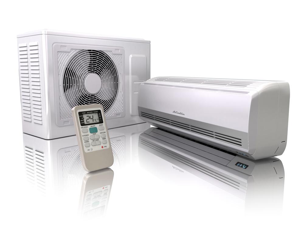 Descubre cuáles son las marcas de aire acondicionado que integran el catálogo de Formax