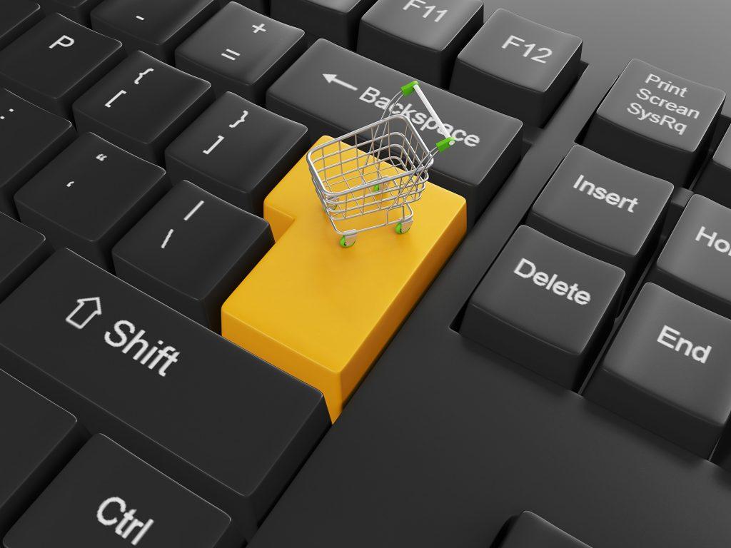 Todo lo que tienes que saber para comprar online en Formax