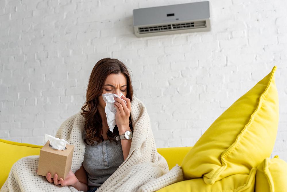 Cómo-combatir-la-humedad-con-el-aire-acondicionado