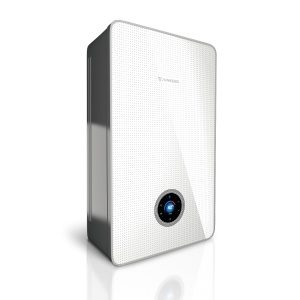 HYDRONEXT 6700i S WTD 12-5 AME