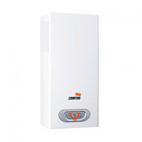 calentador cointra premium cpe 7