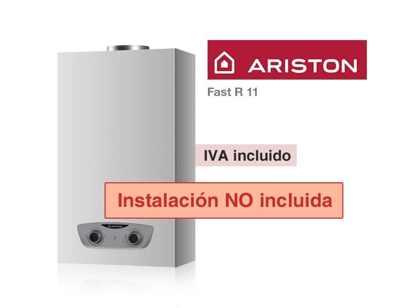 Instalacion calentador de gas esquema tpico de instalacin - Instalacion calentador gas natural ...